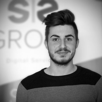 "Francesco Nuciari <img src="" https://kite.wildix.com/sisgroupsrl/221/api/presence/image"">"