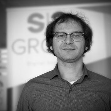"""Luca Zenobi <img src="""" https://kite.wildix.com/sisgroupsrl/226/api/presence/image"""">"""
