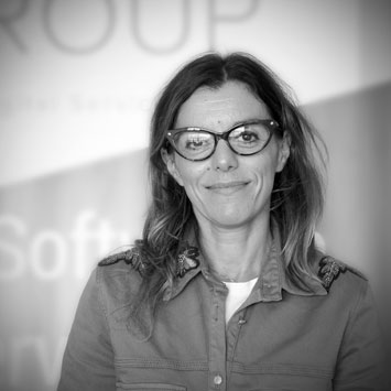 "Emanuela Fermani <img src="" https://kite.wildix.com/sisgroupsrl/233/api/presence/image"">"